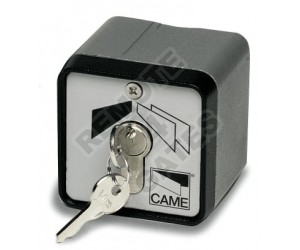 Key Selector CAME SET-E