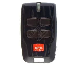 Remote control BFT B Rcb Tx4