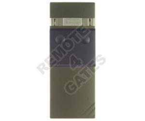 Remote control CARDIN S48-TX2 27.195 MHz