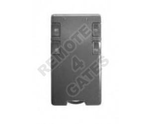 Remote control SIMINOR S38-TX4-M