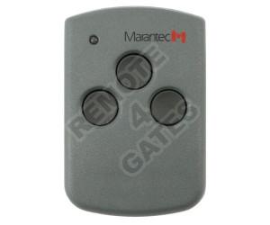 Remote control MARANTEC D313-868