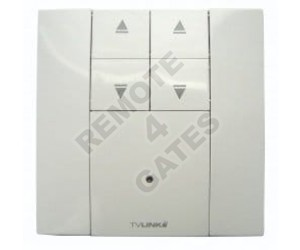 Pusher TV-LINK TXC-868-A04