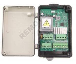 Traffic light control module CLEMSA TSM 2 U