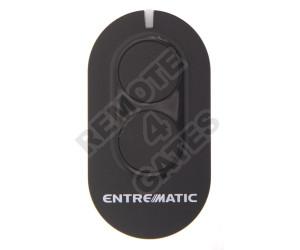 Remote control ENTREMATIC ZEN2