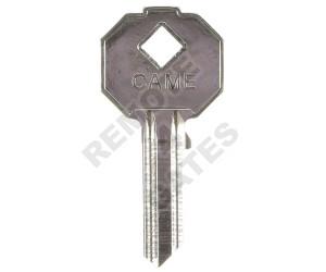 Key CAME SET-EN