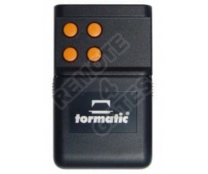 Remote control TORMATIC HS43-4E