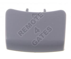 CLEMSA Mutancode gris