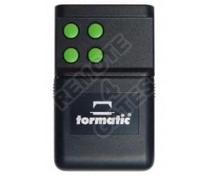 Remote control NOVOFERM S41-4