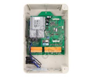 Control unit CLEMSA CLAS 5