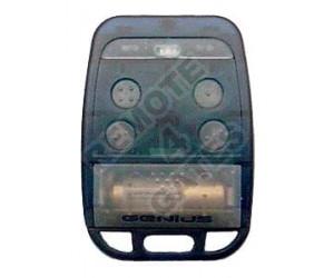 Remote control ADYX TE4433H