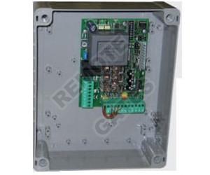 Control unit BFT MIZAR