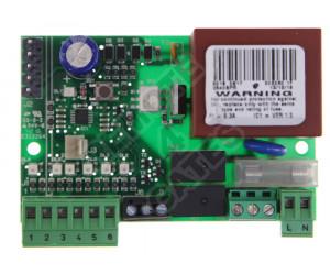 Electronic board FAAC 540 BPR