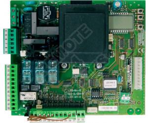 Electronic board BFT LEO D MA