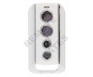 Remote control AVIDSEN 104257