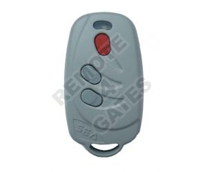 Remote control SEA SMART 3 DUAL ECOPY 433