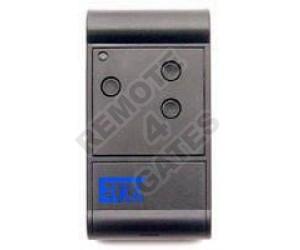 Remote control ELKA SM3MD