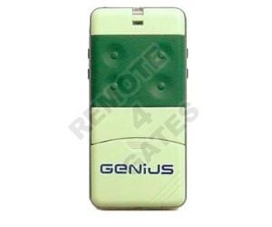 Remote control GENIUS 254