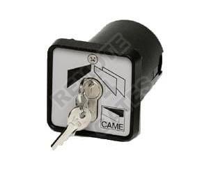 Key Selector CAME SET-I