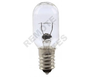 Light bulb DITEC 24V 25W