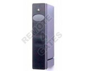Remote control PRASTEL MPSTL1