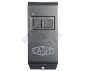 Remote control CASIT ERTS20RB