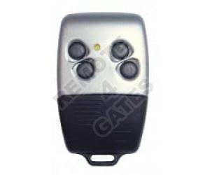 Remote control RIB Moon T433 4Ch