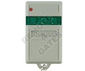 Remote control CELINSA Triestado SE 3