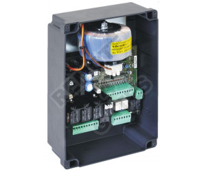 Control unit GIBIDI BR 24