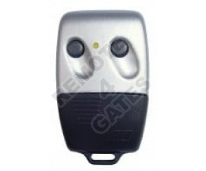 Remote control RIB MOON T433 2CH