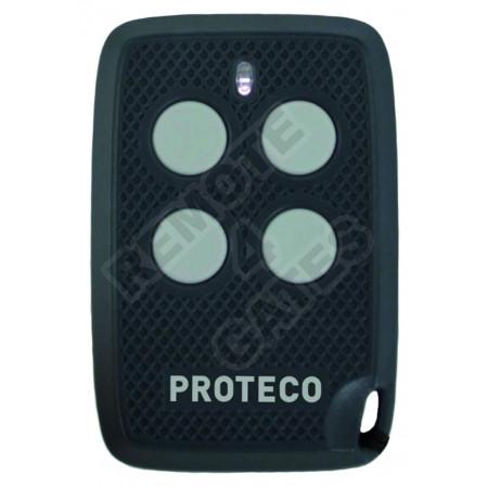 Remote control PROTECO ANGIE
