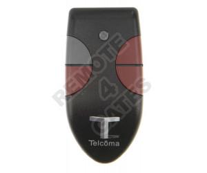 Remote control TELCOMA FOX4-40