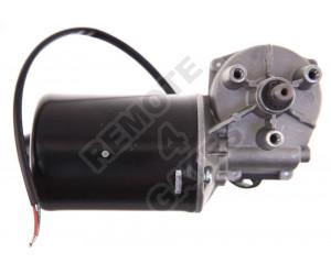 Gear motor CAME V200 101V200N