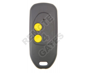 Remote control DICKERT MT87A3-868A02K00