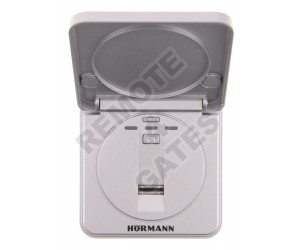 Finger reader HÖRMANN FFL 25-1 BS 868 Mhz