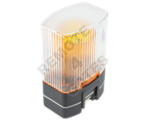 Signaling lamp GIBIDI DSL2000 230V