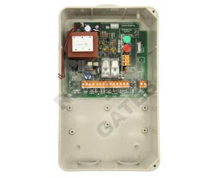 Control unit CLEMSA CLAS 10.1