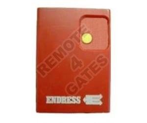 Remote control ENDRESS BW27-1