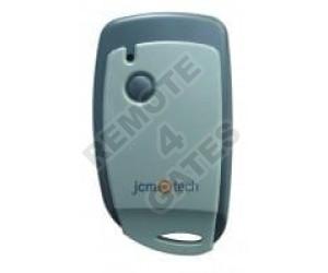 Remote control JCM NEO10