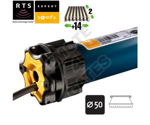 Motor SOMFY OREA RTS 35/17