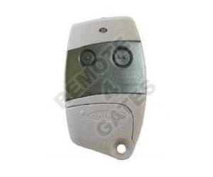 Remote control SIMINOR S433-2T