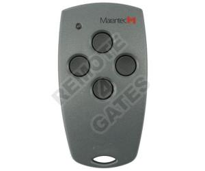 Remote control MARANTEC D304-433