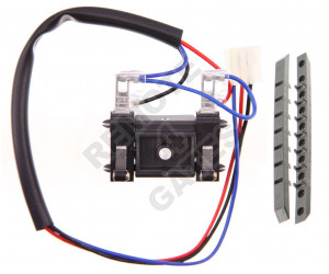 Limit Switch kit NICE Spider-Spido PRSP04