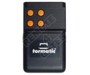 Remote control DORMA HS43-4E