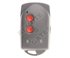 Remote control NORTON NOR20