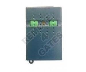 Remote control V2 TPR2 433MHz