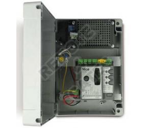 Control unit NICE Moonclever MC424L