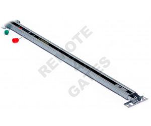 Guide belt MARANTEC SZ 11 2P