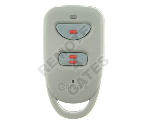 Remote control ERREKA LIRA