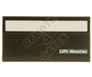 Remote control LIFTMASTER 750E