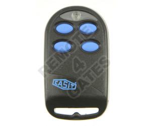 Remote control CASIT ERTS4C